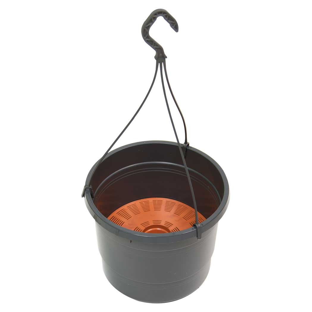 Optimaxx - hangingbasket 27cm
